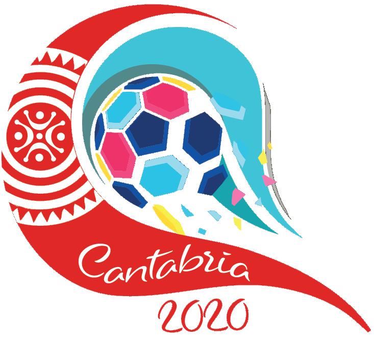 CESA BM 2020